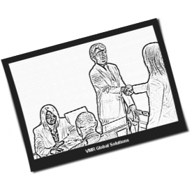 3 Heures d'Audit / Conseil / Infogérance / Création