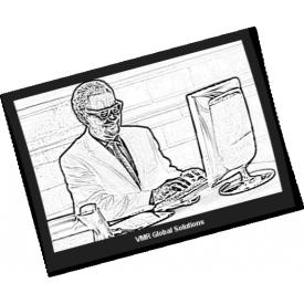 3 Heures et 30 Minutes d'Audit / Conseil / Infogérance / Création