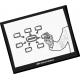 20 Heures d'Audit / Conseil / Infogérance / Création