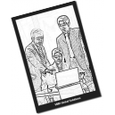 10 Heures d'Audit / Conseil / Infogérance / Création