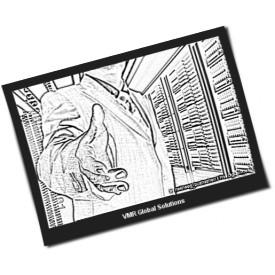 Abonnement «Délégation»