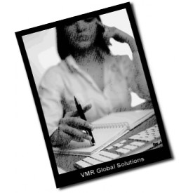 15 Heures d'Audit / Conseil / Infogérance / Création